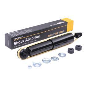 Kupte a vyměňte Tlumič pérování RIDEX 854S0408