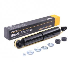 buy and replace Shock Absorber RIDEX 854S0408