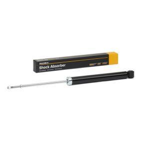 Ammortizzatore RIDEX 854S0545 comprare e sostituisci