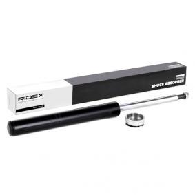 амортисьор 854S0524 с добро RIDEX съотношение цена-качество
