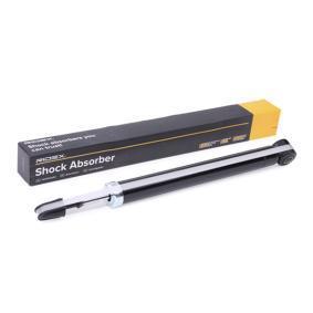 Koop en vervang Schokdemper RIDEX 854S0508