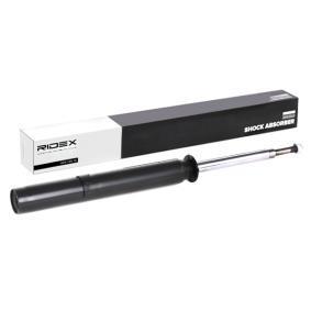 Koop en vervang Schokdemper RIDEX 854S0433
