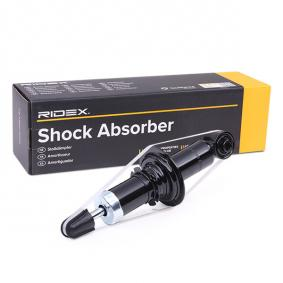 buy and replace Shock Absorber RIDEX 854S0479