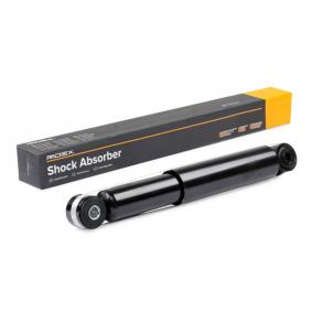 buy and replace Shock Absorber RIDEX 854S0667