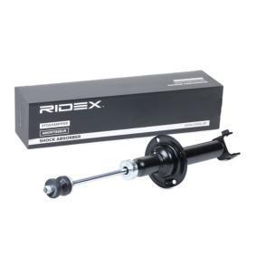 Ammortizzatore RIDEX 854S0788 comprare e sostituisci