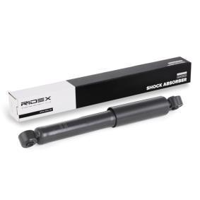 amortizor RIDEX 854S0918 cumpărați și înlocuiți