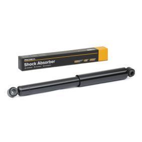 Koop en vervang Schokdemper RIDEX 854S0981