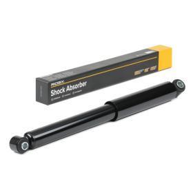 Amortyzator RIDEX 854S0883 kupić i wymienić