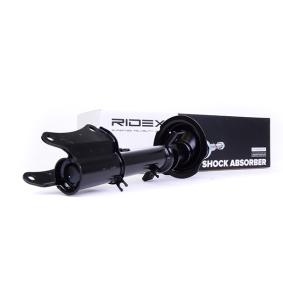 Ammortizzatore 854S0885 con un ottimo rapporto RIDEX qualità/prezzo