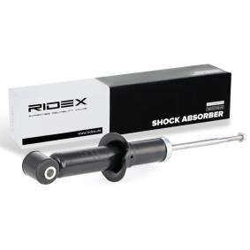 Ammortizzatore RIDEX 854S0904 comprare e sostituisci