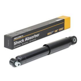 Koop en vervang Schokdemper RIDEX 854S1008