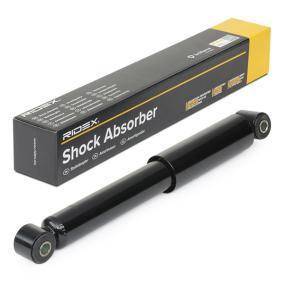 Kupite in zamenjajte Blazilnik RIDEX 854S1046