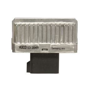 buy HITACHI Relay, glow plug system 132049 at any time