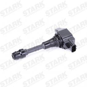 Bobina d'accensione STARK SKCO-0070259 comprare e sostituisci