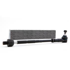RIDEX Spurstange 284R0002 – herabgesetzter Preis beim online Kauf