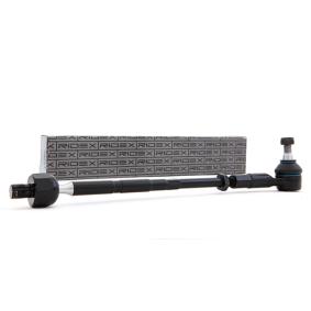 RIDEX Spurstange 284R0003 – herabgesetzter Preis beim online Kauf