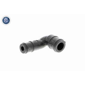 VAICO Tubo flessibile, Alimentazione aria V10-3589 acquista online 24/7