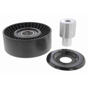 buy VAICO Tensioner Pulley, V-belt V45-0071 at any time
