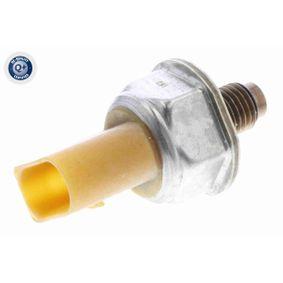 ostke VEMO Andur, kütuserõhk V10-72-0024 mistahes ajal