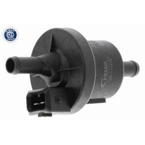 köp VEMO Ventil, aktivtkolfilter V10-77-0030 när du vill