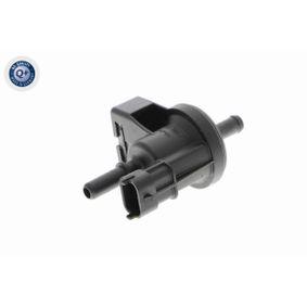 Valvola, Filtro ai carboni attivi VEMO V40-77-0023 comprare e sostituisci