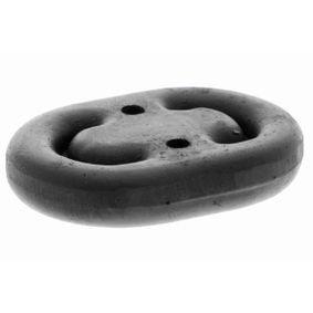 VAICO tartógyűrű, hangtompító V10-0081 - vásároljon bármikor