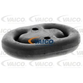 compre VAICO Anel de fixação, silenciador V10-0081 a qualquer hora