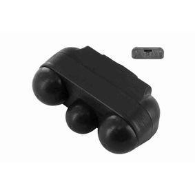 köp VAICO Kylarmontering V20-2323 när du vill