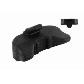 köp VAICO Kylarmontering V20-2324 när du vill