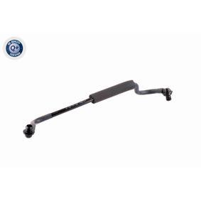 VAICO Unterdruckschlauch, Bremsanlage V10-3647 rund um die Uhr online kaufen