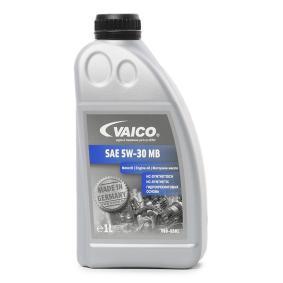 VAICO Olio motore V60-0301 acquista online 24/7