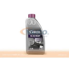 VAICO fagyálló V60-2005 - vásároljon bármikor