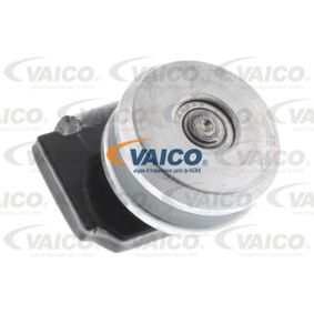 VAICO ролков водач, плъзгаща врата V25-0870 купете онлайн денонощно