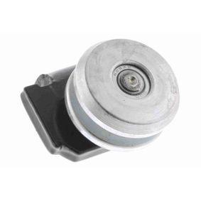 köp VAICO Rullstyrning, skjutdörr V25-0870 när du vill