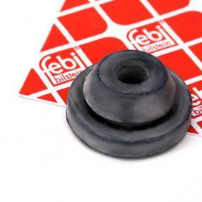 FEBI BILSTEIN Suport, carcasa filtru aer 46044 cumpărați online 24/24