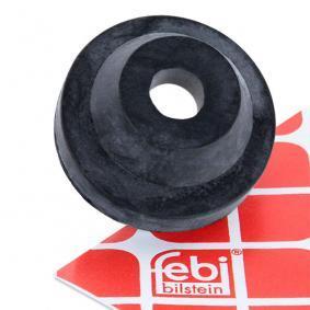 FEBI BILSTEIN Elemento fissaggio, Copertura motore 47277 acquista online 24/7