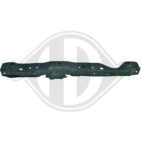 buy DIEDERICHS Front Cowling 6405010 at any time