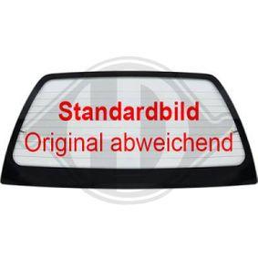 DIEDERICHS Cornice, Fendinebbia 7801642 acquista online 24/7