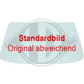 DIEDERICHS Parabrezza 8405092 acquista online 24/7