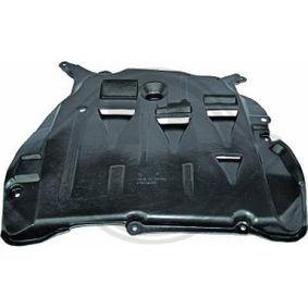 DIEDERICHS Material amortizare zgomot, nisa motor 8768502 cumpărați online 24/24