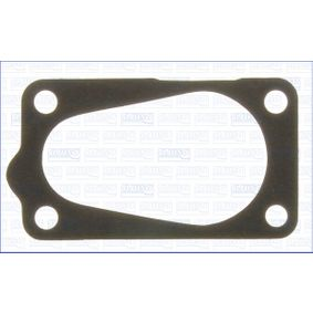 buy AJUSA Gasket, carburettor flange 00243200 at any time