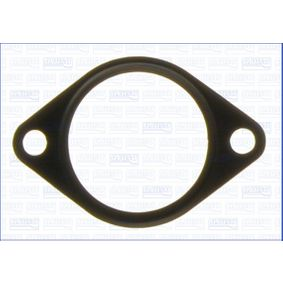 buy AJUSA Seal, EGR valve 01159800 at any time