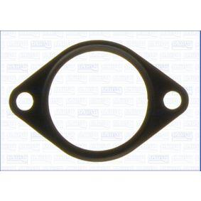 Αγοράστε AJUSA Φλάντζα, βαλβίδα AGR 01159800 οποιαδήποτε στιγμή