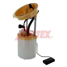 Imp. alimentazione carburante AIRTEX E10803M comprare e sostituisci