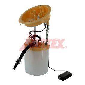 Imp. alimentazione carburante AIRTEX E10804M comprare e sostituisci