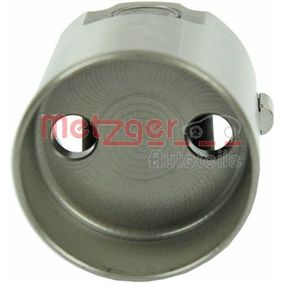 buy and replace Plunger, high pressure pump METZGER 2250145