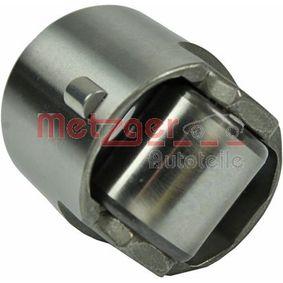 Compre e substitua Espigão, bomba de alta pressão METZGER 2250145