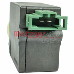 buy METZGER Control, central locking system 2317011 at any time