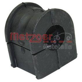 окачване, стабилизатор METZGER 52079408 купете и заменете