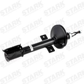 amortizor STARK SKSA-0132304 cumpărați și înlocuiți